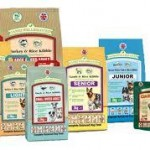 Switching Pet food Brands