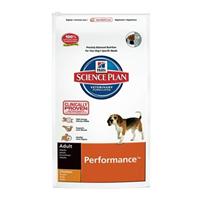 vet dog food suggestions